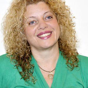 נורית וייס-לוי